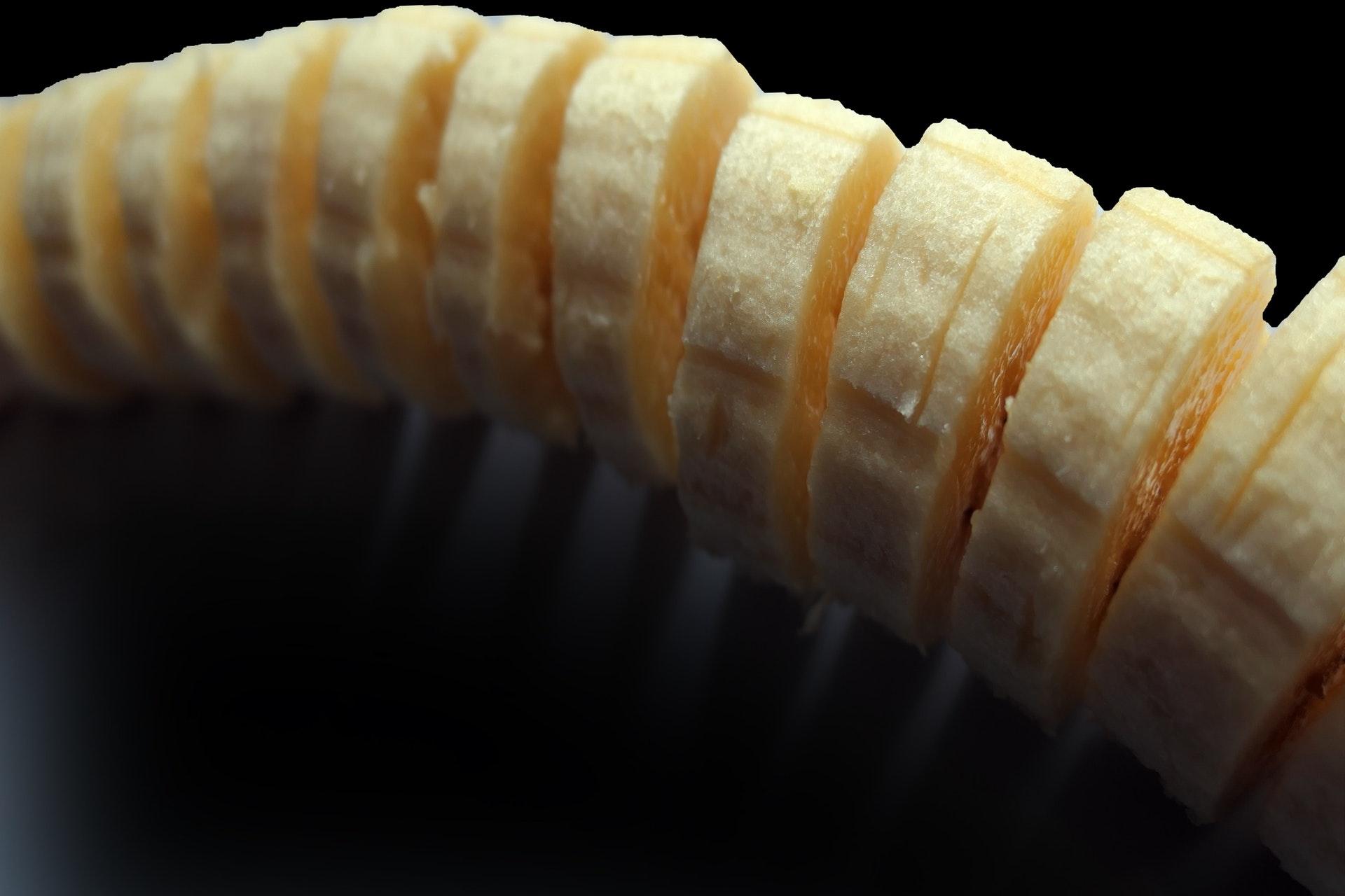 surse de fibre
