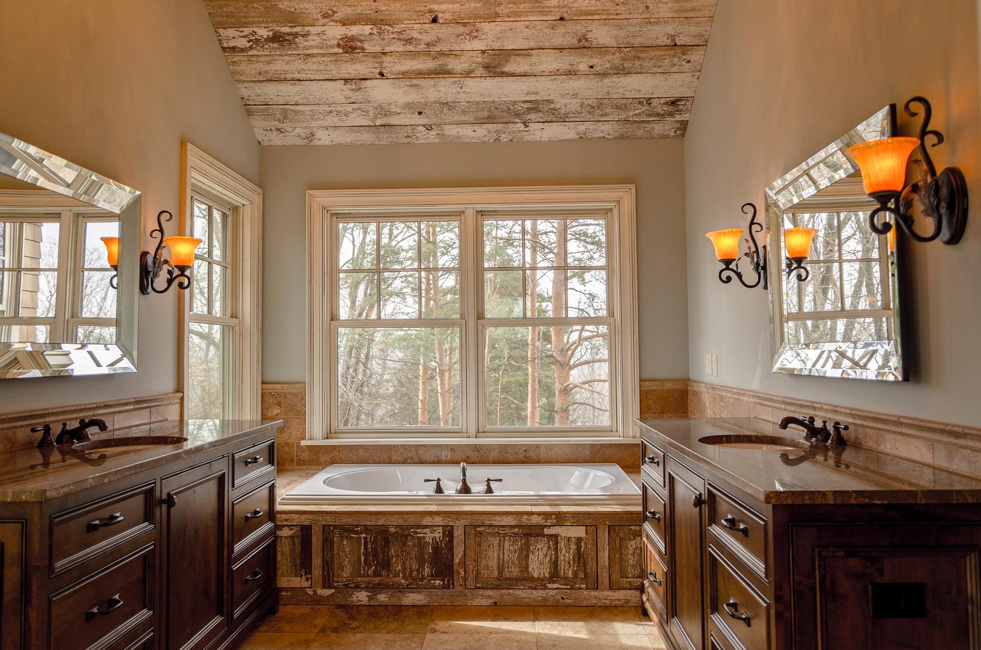 baie elegantă