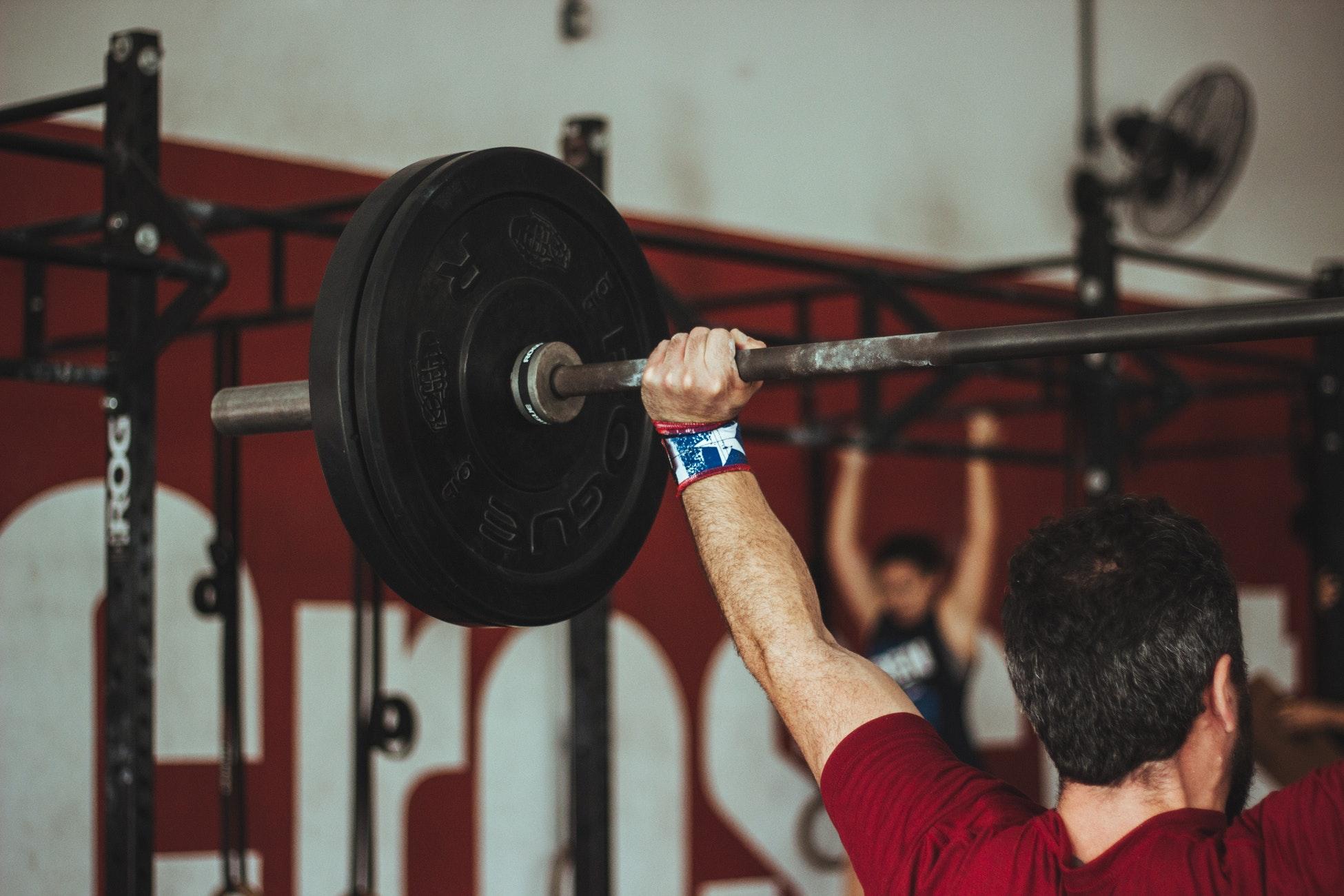 mituri fitness