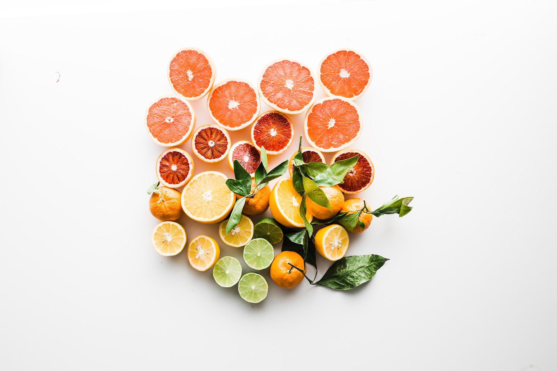 Ce fel de alimente să consumi vara