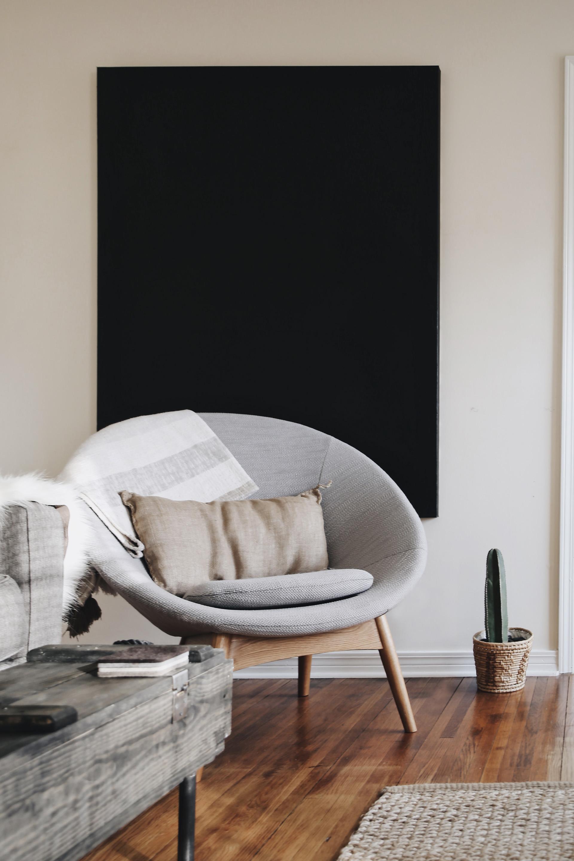 Culorile ideale pentru locuinţa masculină