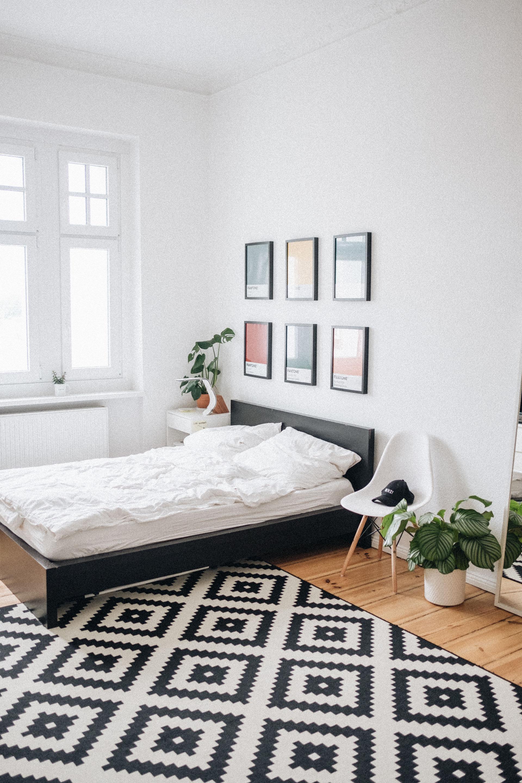 Elemente care dau un aspect ieftin locuinţei