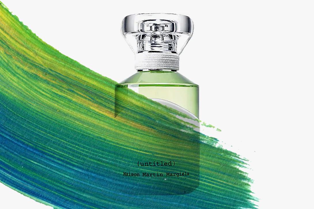 Cele mai bune parfumuri de primăvară