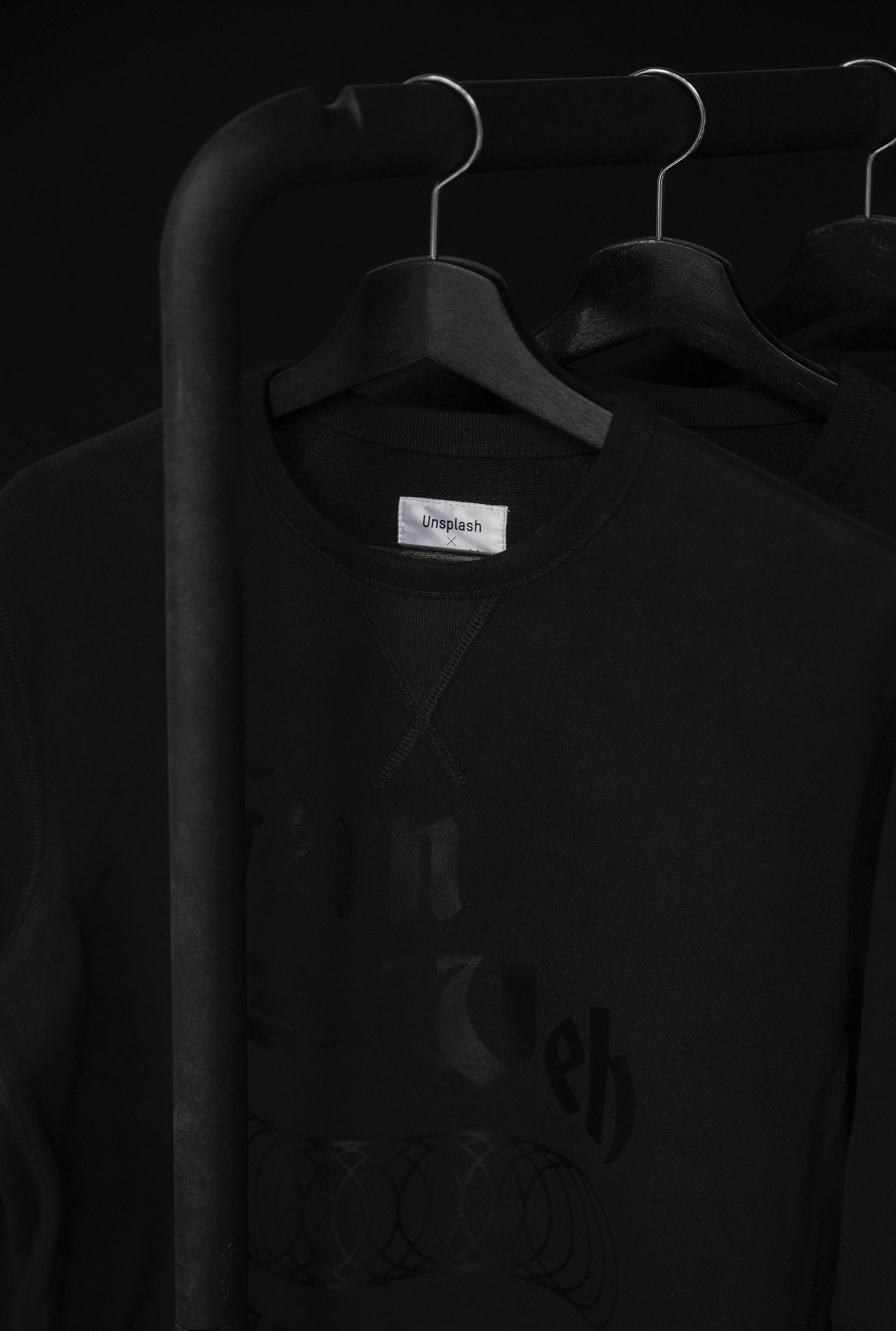 Cum ai grijă de hainele negre