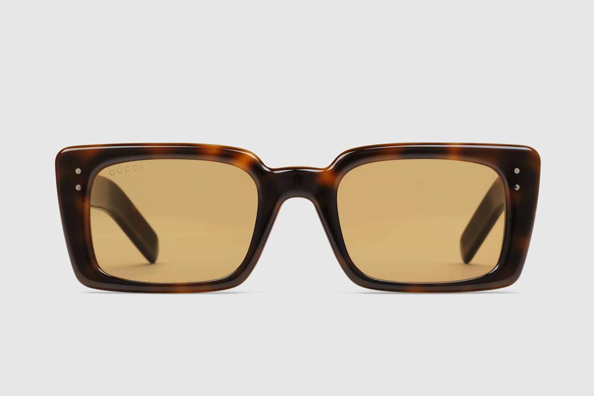 Cei mai cool ochelari de soare