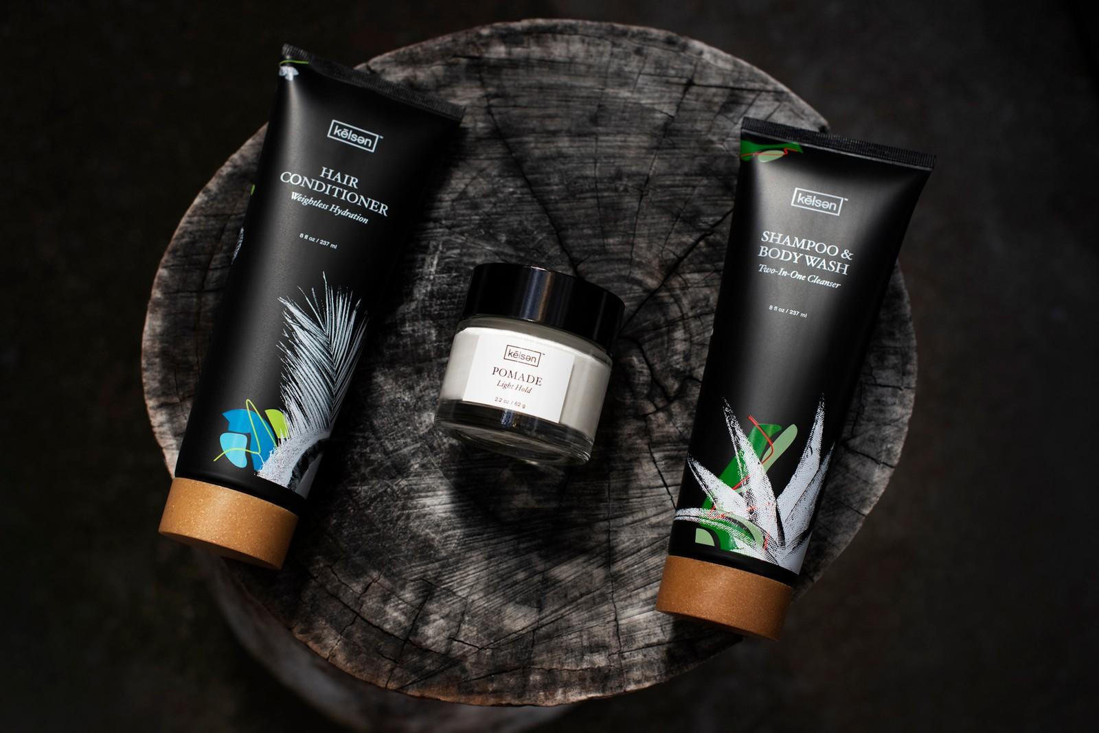 Produse cosmetice sustenabile