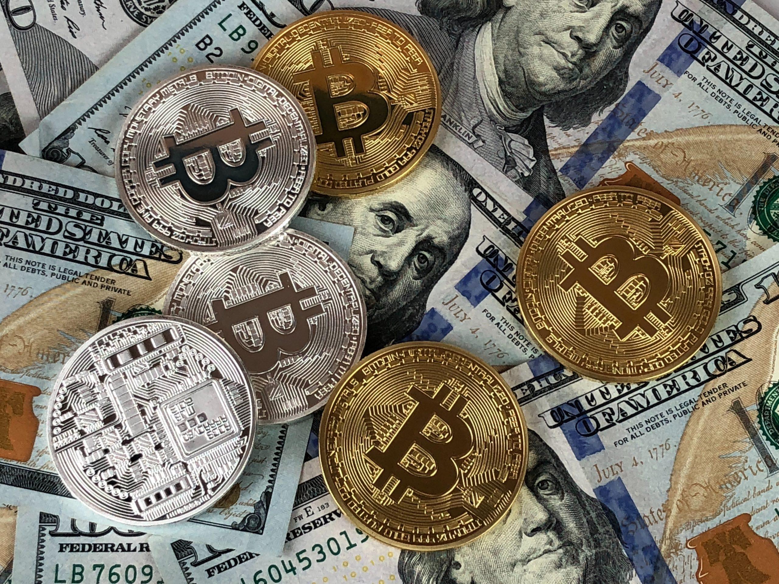 Legalitatea monedei bitcoin după țară sau teritoriu